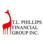 T. L. Phillips Financial Group Inc. Logo - Entry #111