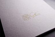 GLOW Logo - Entry #211