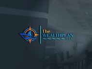 The WealthPlan LLC Logo - Entry #109