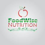 Logo for a nutrition company - Entry #58