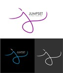 Jumpset Strategies Logo - Entry #201