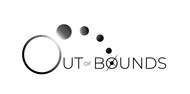 Out of Bounds Logo - Entry #56