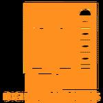 Company logo - Entry #173