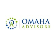 Omaha Advisors Logo - Entry #229