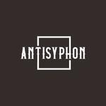 Antisyphon Logo - Entry #481