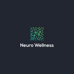 Neuro Wellness Logo - Entry #330