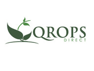QROPS Direct Logo - Entry #140