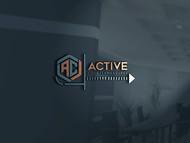 Active Countermeasures Logo - Entry #85