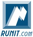 Communication plattform Logo - Entry #211