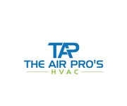 The Air Pro's  Logo - Entry #149