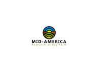 Mid-America Research at Bay Farm Logo - Entry #50