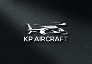 KP Aircraft Logo - Entry #497
