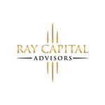 Ray Capital Advisors Logo - Entry #425