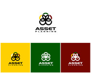 Asset Planning Logo - Entry #124