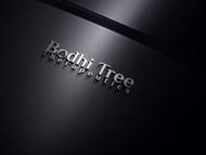 Bodhi Tree Therapeutics  Logo - Entry #190