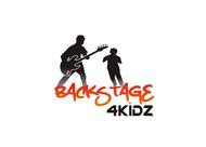 Music non-profit for Kids Logo - Entry #101