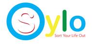SYLO Logo - Entry #67