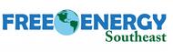 Free Energy Southeast Logo - Entry #37