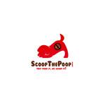 ScoopThePoop.com.au Logo - Entry #13