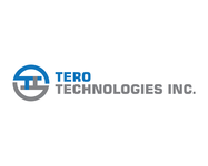 Tero Technologies, Inc. Logo - Entry #169