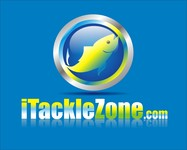 iTackleZone.com Logo - Entry #43