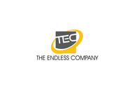 The Endless Company Logo - Entry #50