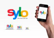 SYLO Logo - Entry #16