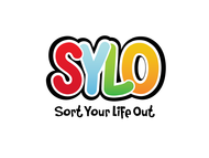 SYLO Logo - Entry #97