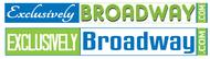 ExclusivelyBroadway.com   Logo - Entry #52