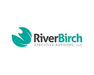 RiverBirch Executive Advisors, LLC Logo - Entry #139