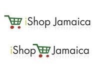 Online Mall Logo - Entry #7