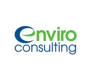 Enviro Consulting Logo - Entry #152