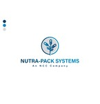 Nutra-Pack Systems Logo - Entry #30