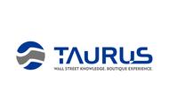 "Taurus Financial (or just ""Taurus"") Logo - Entry #521"