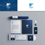 Blue Sky Life Plans Logo - Entry #20
