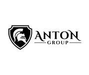 Anton Group Logo - Entry #103