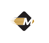 Monogram Homes Logo - Entry #127