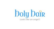 Holy Hair Logo - Entry #70