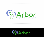 Arbor EPM Logo - Entry #223