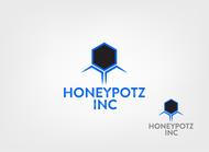 Honeypotz, Inc Logo - Entry #31