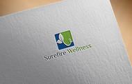 Surefire Wellness Logo - Entry #288