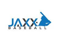 JAXX Logo - Entry #251
