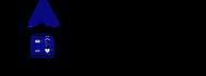 Tim Andrews Agencies  Logo - Entry #183