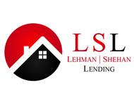 Lehman | Shehan Lending Logo - Entry #23