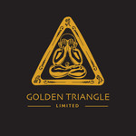 Golden Triangle Limited Logo - Entry #49