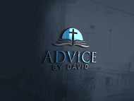 Advice By David Logo - Entry #204