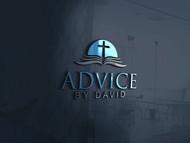 Advice By David Logo - Entry #204