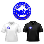 Samui House Care Logo - Entry #16