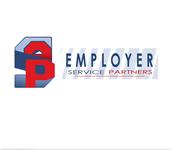 Employer Service Partners Logo - Entry #108
