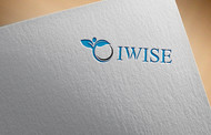 iWise Logo - Entry #744